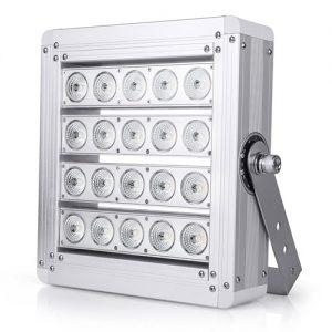 best led flood lights outdoor watt best outdoor flood lights 1hyperikonproledstadiumlight 10 led lights 2018 buyers guide reviews