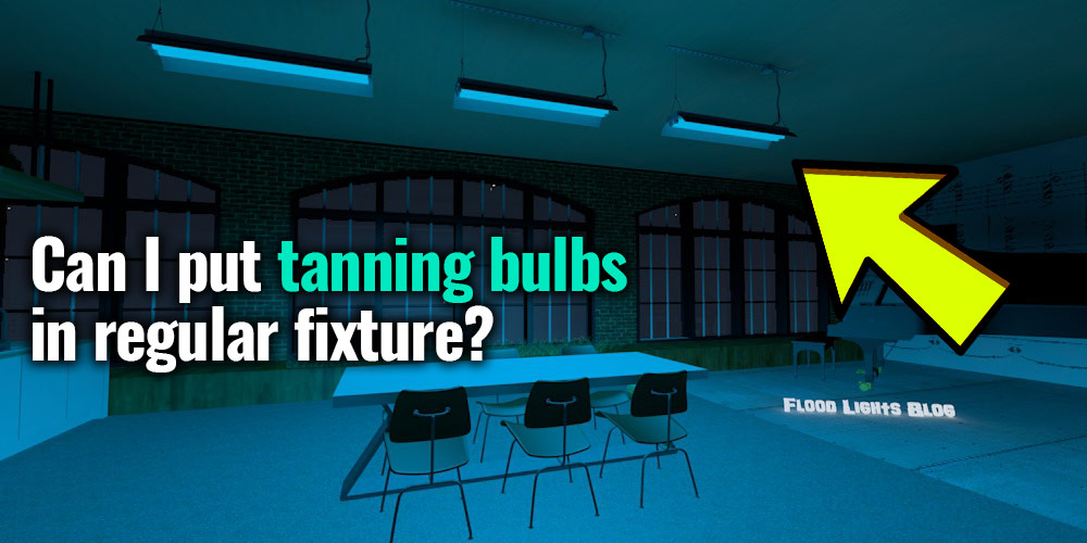 6 Best Tanning Bed Bulbs 2019 Reviews Amp Replacement Guide