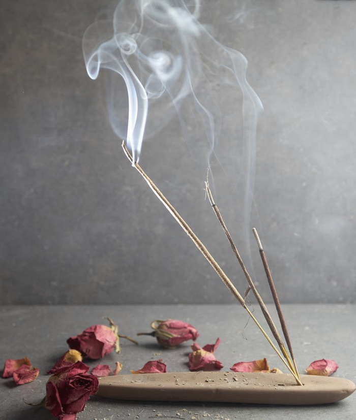 9 Best Incense Sticks (2019) - Buyer's Guide & Reviews