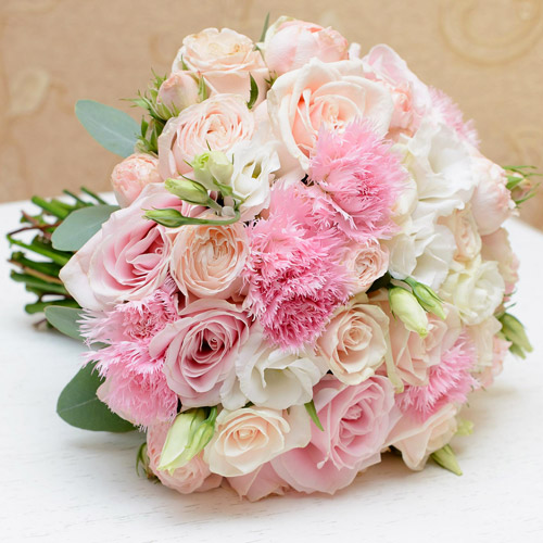 Flower For Wedding Cost: How Much Do Artificial Flowers Cost?