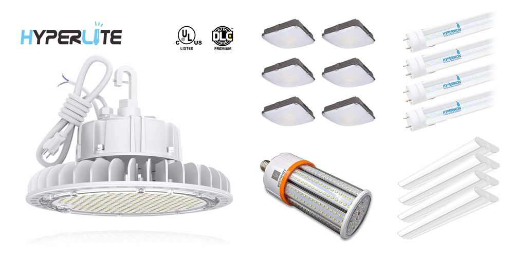 best-led-low-bay-lights